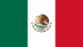 flag-of-mexico-svg.png