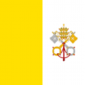 flag-of-the-vatican-city-svg.png