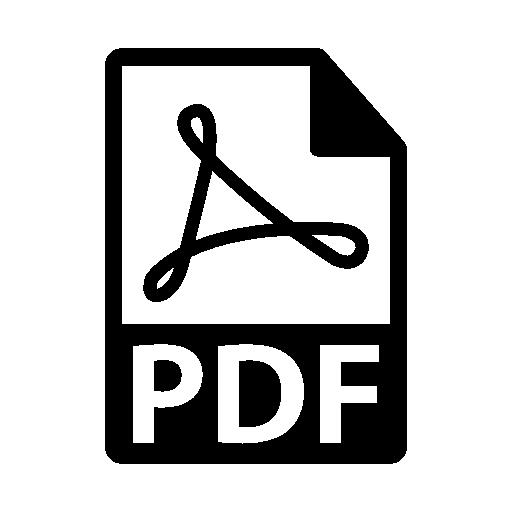 Amsterdam 5-9-09.pdf